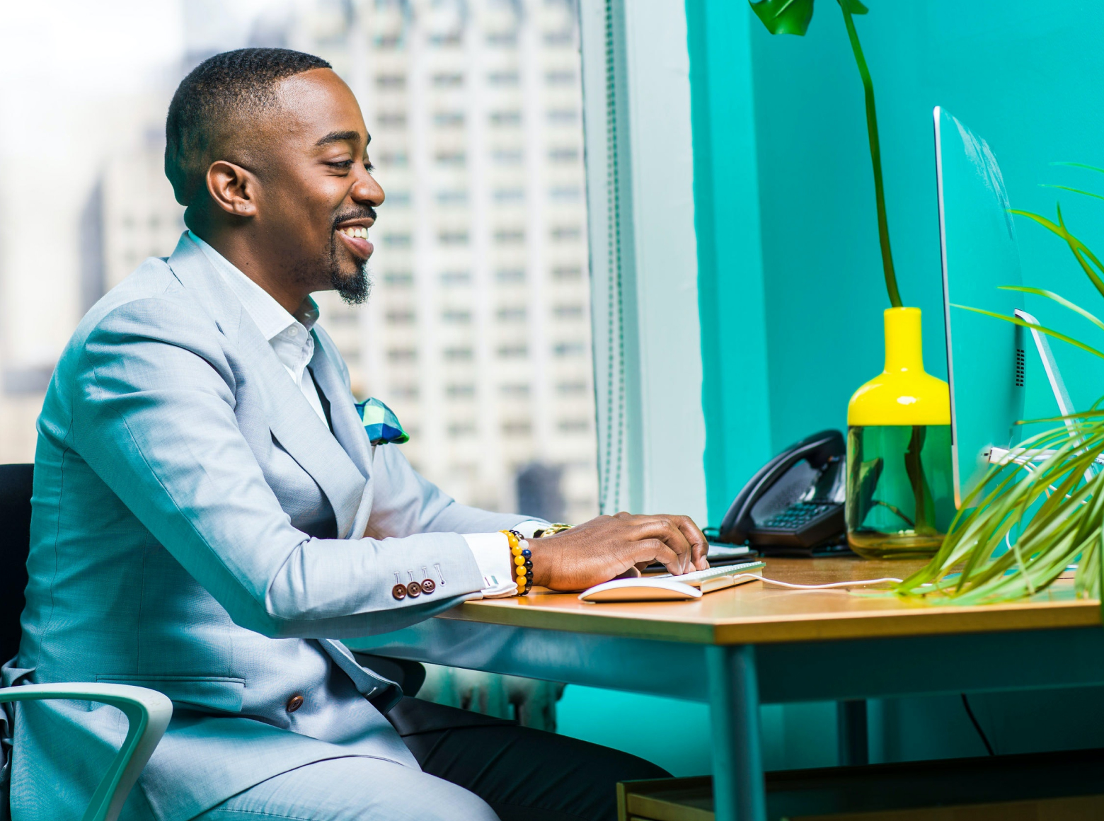 10 in-demand careers of the future you should know about